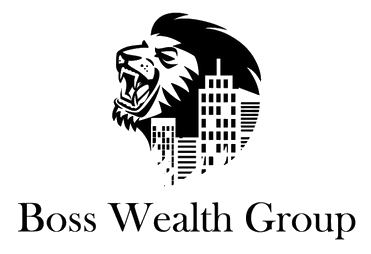 Boss Wealth Group
